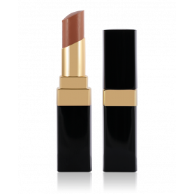 Chanel Rouge Coco Flash Nr. 52 Casual 3,0 g