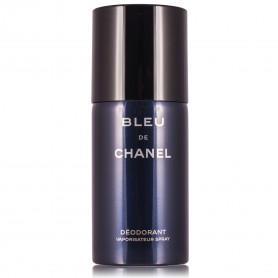 Chanel Bleu de Chanel Deo Spray 100 ml