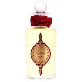 Penhaligon's Malabah Eau de Parfum 100 ml