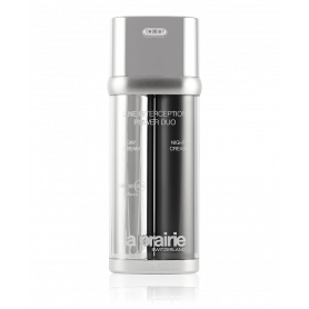 La Prairie Anti-Aging Line Interception Power Duo SPF 30 50 ml