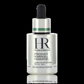 Helena Rubinstein Prodigy Powercell Foundation 22 Rose Apricot 30 ml