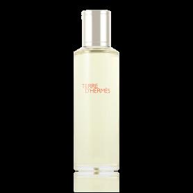 Hermes Terre D´Hermes Eau de Toilette Refill 125 ml