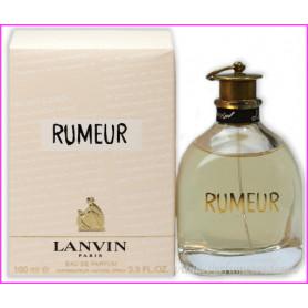 Lanvin Rumeur Eau de Parfum EdP 100 ml