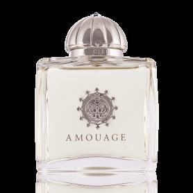 Amouage Ciel Woman Eau de Parfum 100 ml