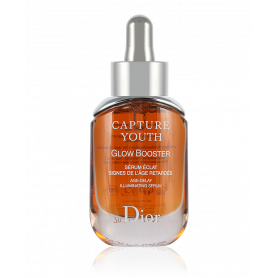 Dior Capture Youth Glow Booster Serum 30 ml