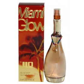 Jennifer Lopez Miami GLOW by JLO EdT 100 ml