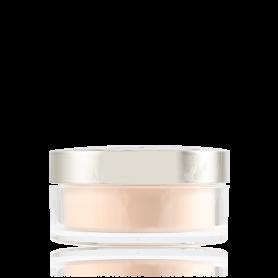 Dior Nude Air Loose Powder Nr. 020 Light Beige 16 g