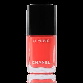 Chanel Le Vernis Nagellack Nr.562 Coralium 13 ml