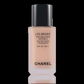 Chanel Les Beiges Teinte Belle Mine Naturelle SPF 25 Nr.30 30 ml