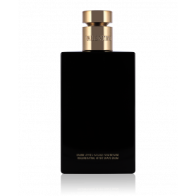 Valentino UOMO After Shave Balm 100 ml