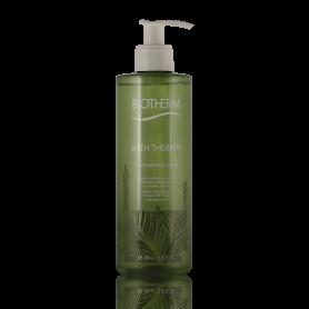 Biotherm Bath Therapy Invigorating Blend Shower Gel 400 ml