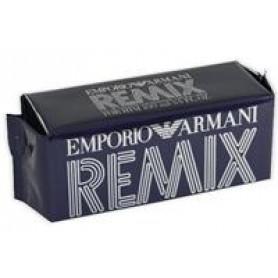 Emporio Armani Remix For Him Eau de Toilette 100 ml