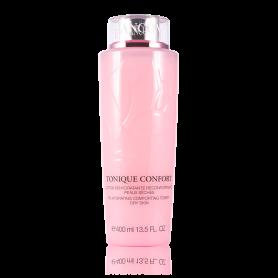 Lancome Tonique Confort Lotion für trockene Haut 400 ml