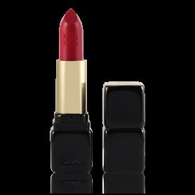 Guerlain KissKiss Lippenstift Nr. 324 Red Love 3,5 g