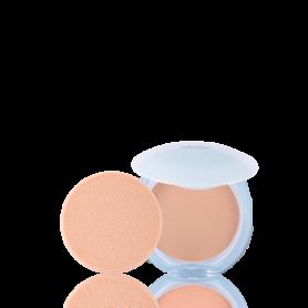 Shiseido Pureness Matifying Compact Oil-Free Foundation SPF15 Nr.10 11 g