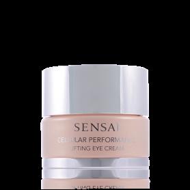 Kanebo Sensai Cellular Performance Lifting Eye Cream 15 ml