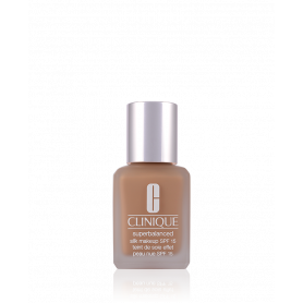 Clinique Superbalanced Silk Makeup SPF 15 Nr.14 Silk Suede 30 ml
