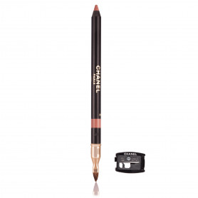 Chanel Le Crayon Levres Nr.34 Natural 1,1 g