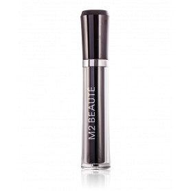 M2 Beaute Eyelash Activating Serum 4 ml