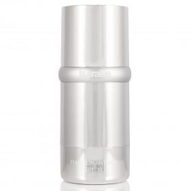 La Prairie Anti Aging Emulsion SPF 30 50ml