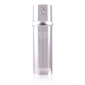 La Prairie Anti-Aging Rapid Response Booster 50 ml