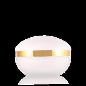 Estee Lauder White Linen Perfumed Body Creme 200 ml