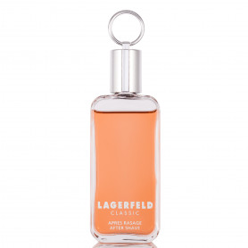 Karl Lagerfeld Classic After Shave Lotion 60 ml