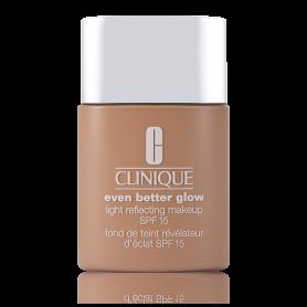 Clinique Even Better Glow Light Reflecting Makeup SPF 15 Nr.CN 52 Neutral 30 ml