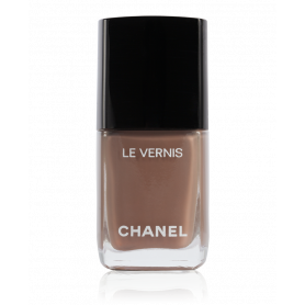 Chanel Le Vernis Nagellack Nr.505 Particuliere 13 ml