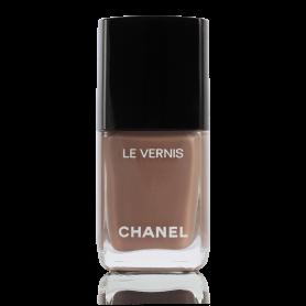 Chanel Le Vernis Nagellack Nr.505 Particuliere 13 ml