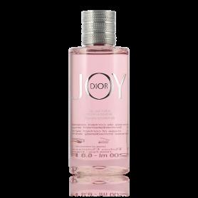 Dior Joy Shower Gel 200 ml
