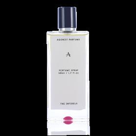 Agonist The Infidels Eau de Parfum 50 ml