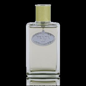 Prada Les Infusions de Vetiver Eau de Parfum 100 ml