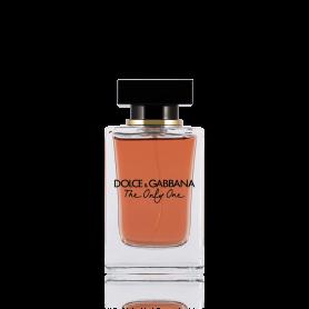 Dolce & Gabbana The Only One Eau de Parfum 30 ml