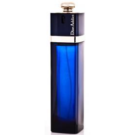 Dior Addict Eau de Parfum EdP 100 ml