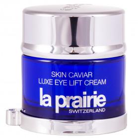 La Prairie Collection Skin Caviar Luxe Eye Lift Cream 20 ml