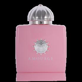 Amouage Blossom Love Eau de Parfum 100 ml