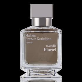 Maison Francis Kurkdjian Pluriel Masculin Eau de Toilette 70 ml