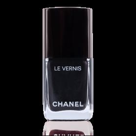 Chanel Le Vernis Nr.538 Gris Obscur 13 ml