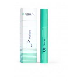 Orphica UP Mascara 6 ml