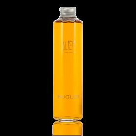 Thierry Mugler Alien Essence Absolue Intense Eau de Parfum Refill 100 ml