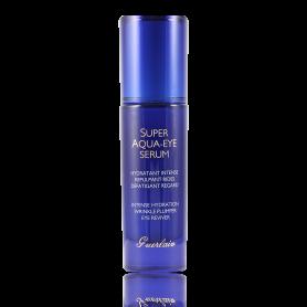 Guerlain Super Aqua Eye Cream 15 ml