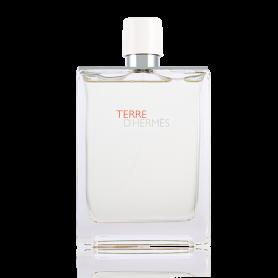 Hermes Terre D´Hermes Eau Tres Fraiche Eau de Toilette 200 ml
