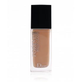 Dior Diorskin Forever Fluid Glow 3.5N Neutral 30 ml