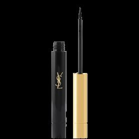 Yves Saint Laurent YSL Couture Eyeliner Nr.01 Noir 3 ml