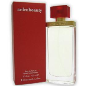 Elizabeth Arden Beauty Eau de Parfum EdP 50 ml
