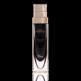 Dior Prestige Le Nectar De Nuit 30 ml