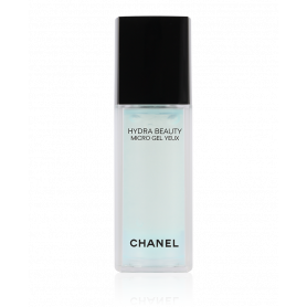 Chanel Hydra Beauty Micro Gel Yeux 15 ml