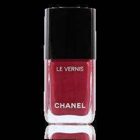 Chanel Le Vernis Nr.586 Rose Prodigious 13 ml