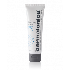 Dermalogica Daily Skin Health Skin Smoothing Cream 2.0 50 ml